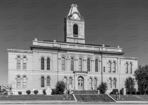 Robertson-County-Courthouse-02005W.jpg