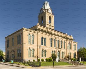 Robertson-County-Courthouse-02006W.jpg