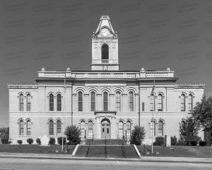 Robertson-County-Courthouse-02007W.jpg