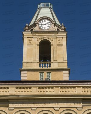 Robertson-County-Courthouse-02009W.jpg