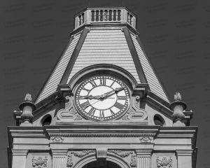 Robertson-County-Courthouse-02010W.jpg