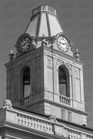 Robertson-County-Courthouse-02012W.jpg