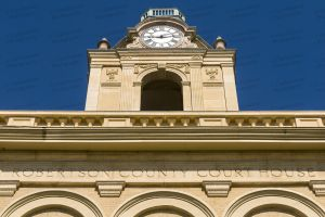 Robertson-County-Courthouse-02013W.jpg