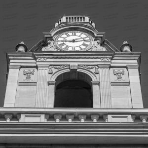 Robertson-County-Courthouse-02014W.jpg