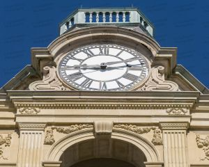 Robertson-County-Courthouse-02015W.jpg