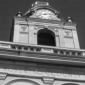 Robertson-County-Courthouse-02016W.jpg