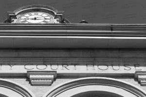 Robertson-County-Courthouse-02019W.jpg