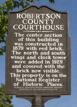 Robertson-County-Courthouse-02020W.jpg