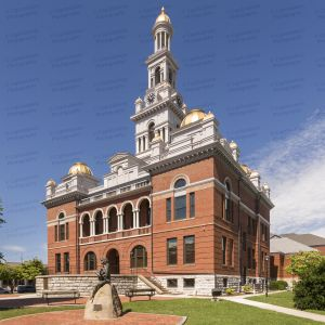 Sevier-County-Courthouse-01001W.jpg