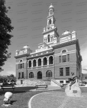 Sevier-County-Courthouse-01011W.jpg