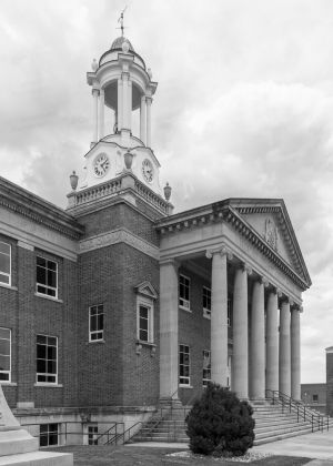 Bedford-County-Courthouse-02007W.jpg