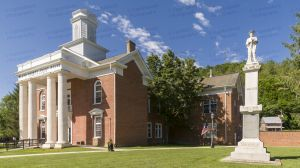 Bland-County-Courthouse-01003W.jpg