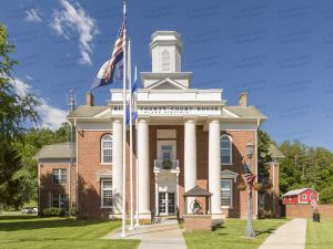 Bland-County-Courthouse-01005W.jpg