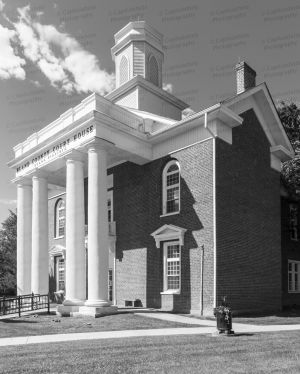 Bland-County-Courthouse-01006W.jpg