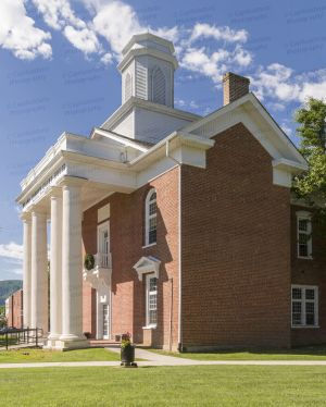 Bland-County-Courthouse-01007W.jpg