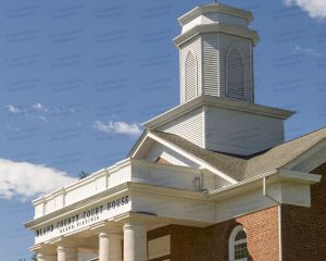 Bland-County-Courthouse-01008W.jpg