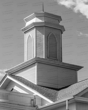 Bland-County-Courthouse-01009W.jpg