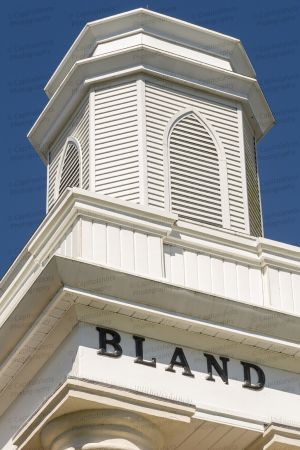 Bland-County-Courthouse-01013W.jpg