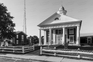 Greene-County-Courthouse-02002W.jpg
