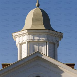 Greene-County-Courthouse-02012W.jpg