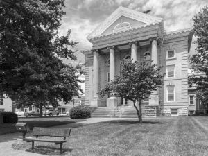 Old-Roanoke-County-Courthouse-01006W.jpg