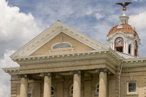 Old-Roanoke-County-Courthouse-01013W.jpg