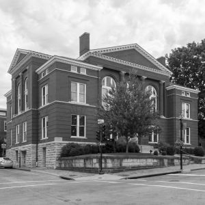 Historic-Rockbridge-County-Courthouse-01002W.jpg