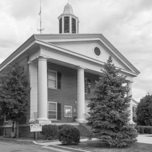 Shenandoah-County-Courthouse-01004W.jpg
