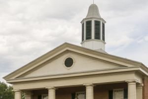 Shenandoah-County-Courthouse-01007W.jpg