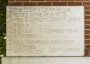 Boone-County-Courthouse-02008W.jpg