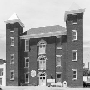 Historic-Carroll-County-Courthouse-01002W.jpg