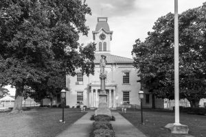 Crawford-County-Courthouse-02004W.jpg