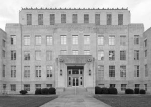 Sebastian-County-Courthouse-01004W.jpg