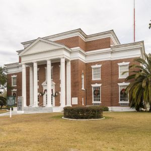 Historic-Gulf-County-Courthouse-01001W.jpg