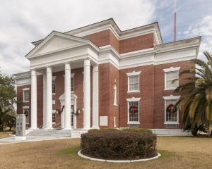 Historic-Gulf-County-Courthouse-01004W.jpg