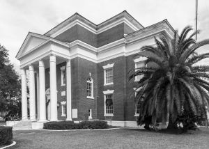 Historic-Gulf-County-Courthouse-01005W.jpg