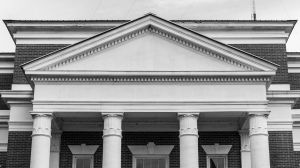 Historic-Gulf-County-Courthouse-01007W.jpg