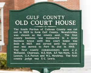 Historic-Gulf-County-Courthouse-01011W.jpg