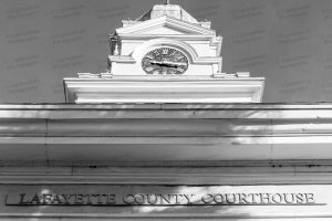 Lafayette-County-Courthouse-02012W.jpg