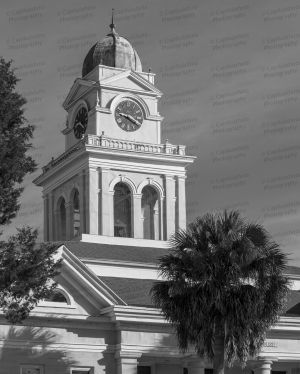 Lafayette-County-Courthouse-02018W.jpg