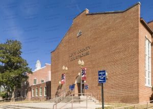 Levy-County-Courthouse-01005W.jpg