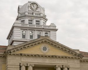 Madison-County-Courthouse-06010W.jpg