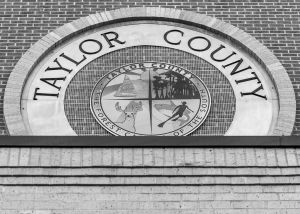 Taylor-County-Courthouse-02005W.jpg
