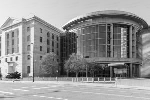 Richard-Sheppard-Arnold-United-States-Courthouse-01002W.jpg