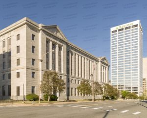 Richard-Sheppard-Arnold-United-States-Courthouse-01006W.jpg