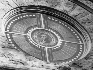 Washington-Old-State-Capitol-02013W.jpg