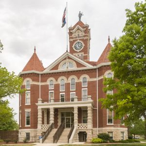 Harper-County-Courthouse-02001W.jpg