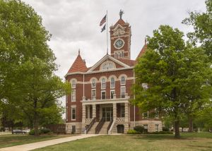 Harper-County-Courthouse-02002W.jpg
