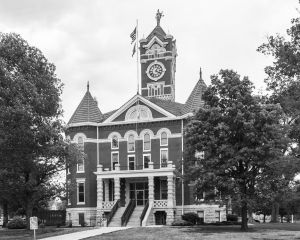 Harper-County-Courthouse-02005W.jpg