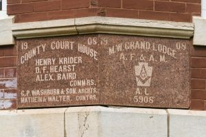 Harper-County-Courthouse-02011W.jpg